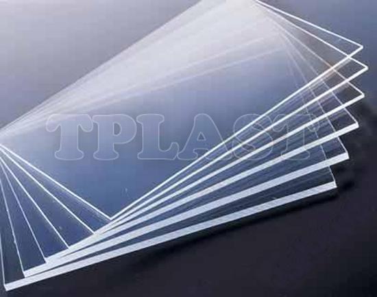 Plexiglas castorama best marvelous plaque de plexiglas for Vitre plexiglass castorama