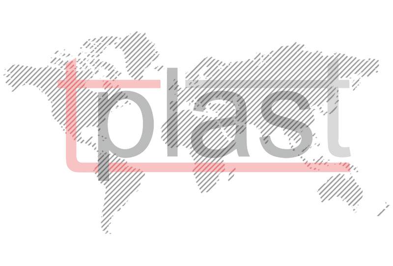 TPLAST produkcja i dystrybucja