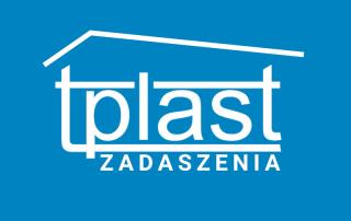 sklep-daszkinaddrzwi-pl-tplast-producent-zadaszen