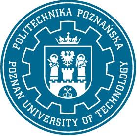 pcw-spienione-politechnika-tplast