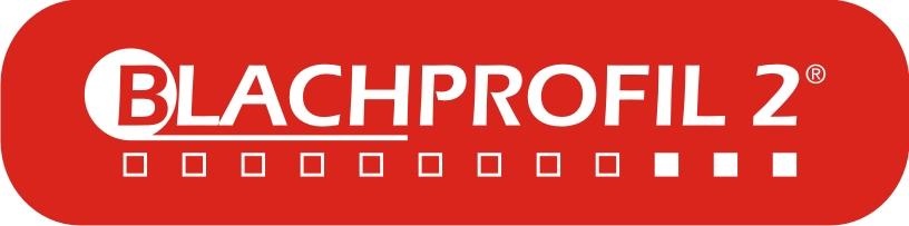 blachprofil2_logo