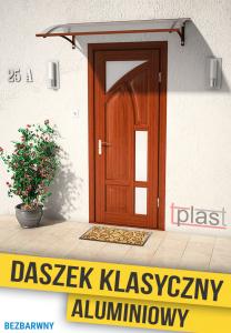 daszek2