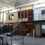 konstrukcje-stalowe-spawane-krakow-tplast-1