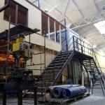 konstrukcje-stalowe-spawane-krakow-tplast-10