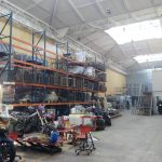 konstrukcje-stalowe-spawane-krakow-tplast-11