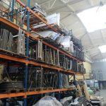 konstrukcje-stalowe-spawane-krakow-tplast-13