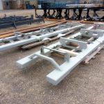 konstrukcje-stalowe-spawane-krakow-tplast-15