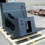 konstrukcje-stalowe-spawane-krakow-tplast-17