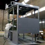 konstrukcje-stalowe-spawane-krakow-tplast-18
