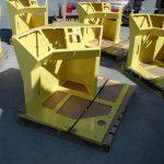 konstrukcje-stalowe-spawane-krakow-tplast-19