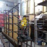konstrukcje-stalowe-spawane-krakow-tplast-2