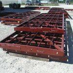 konstrukcje-stalowe-spawane-krakow-tplast-20