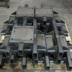 konstrukcje-stalowe-spawane-krakow-tplast-21