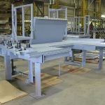 konstrukcje-stalowe-spawane-krakow-tplast-24