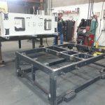 konstrukcje-stalowe-spawane-krakow-tplast-25