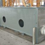 konstrukcje-stalowe-spawane-krakow-tplast-26