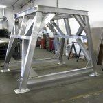 konstrukcje-stalowe-spawane-krakow-tplast-28