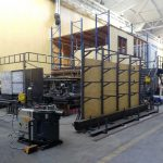 konstrukcje-stalowe-spawane-krakow-tplast-3