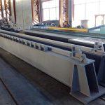 konstrukcje-stalowe-spawane-krakow-tplast-30