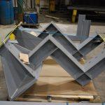 konstrukcje-stalowe-spawane-krakow-tplast-31