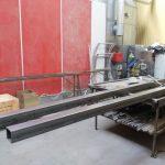 konstrukcje-stalowe-spawane-krakow-tplast-4