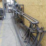 konstrukcje-stalowe-spawane-krakow-tplast-5