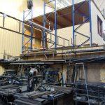 konstrukcje-stalowe-spawane-krakow-tplast-6
