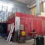 konstrukcje-stalowe-spawane-krakow-tplast-7