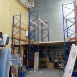 konstrukcje-stalowe-spawane-krakow-tplast-8