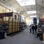 konstrukcje-stalowe-spawane-krakow-tplast-9