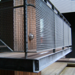 balustrada 2 krakow