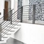 balustrada-ze-stali-nierdzewnej-krakow-10