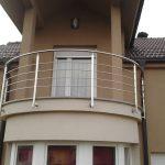 balustrada-ze-stali-nierdzewnej-krakow-9